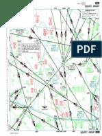 LHBP(AREA CHART 10-1)_R(14DEC12).PDF