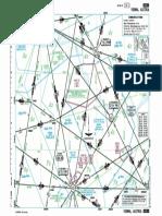 LOWW(AREA CHART 10-1)_R(20FEB15).PDF