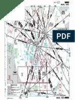 LTAC(AREA CHART 10-1)_R(25SEP15).PDF