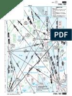 LTBA(AREA CHART 10-1)_R(01AUG14).PDF