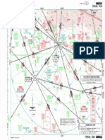 OIII(AREA CHART 10-1)_R(20DEC13).PDF