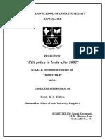fdiinindia-131102123814-phpapp02
