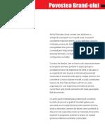 Proiect (1).pdf