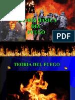 fuego_basico