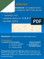 CURS-botulism 1