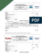 Cod F-021 Cerere Concediu (2)