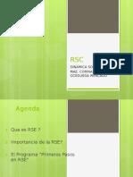 RSC.pptx