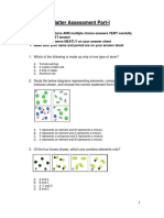 Assessment Questions-basanti Mazumdar