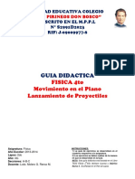 FISICA-4toañoABC_LcdoMorelo2guia.pdf