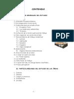 Cuaderno-de-tecnicas-de-estudio-trinitarios-cordoba.doc