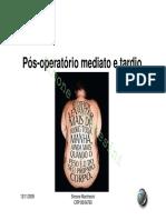 63873598-POS-OPERATORIO-CIRURGIA-BARIATRICA.pdf