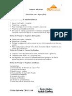 Guia de Receitas.doc
