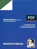 -MatematicaI-TomoI