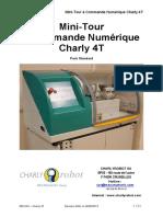 CHARLY_4T_STANDARD.pdf