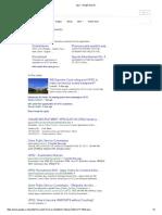 Upsc - Google Search