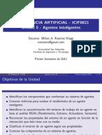 unidadno-5-agentesinteligentes-111106203032-phpapp02.pdf