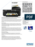 WorkForce-WF-7610DWF-Ficha de produto.pdf