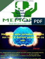 MEMORIA PPT.pptx