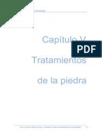 capitulo_V_tratamientos_piedra.pdf