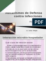 Mecanismos_de_Defensa_contra_Infecciones_ultimo.pptx
