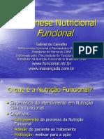 anamnese funcional.pdf