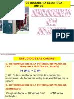 5.- Calculo Del SE1