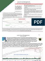 Lane Asset Management Stock Market and Economic Commentary February 2016