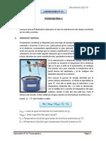 1._Termoquimica_2015-III.pdf