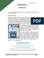 1._Termoquimica_2016-I (2).pdf