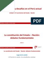 Sesion_1_La_constitucion_del_Estado_Nacion_debates_fundamentales_1.pdf