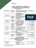 Planificare Calendaristica Anuala 20142015 (1)