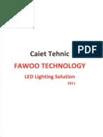 Catalog Fawoo Technology