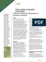 SSRN-id2387914.pdf
