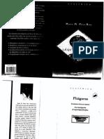 Pitagoras (Mario Perez-Ruiz)