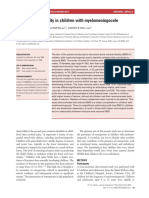 APKON Et Al-2009-Developmental Medicine & Child Neurology