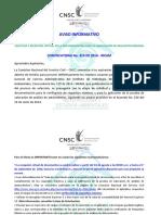 avisovrm.pdf
