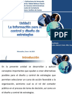 analisis de costo 1.pdf