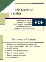 Modelo Sistemico Familiar 1196441228969611 3