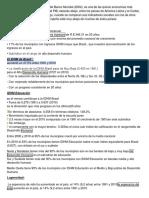 Brasil IDH y Otros Factores de Su Desarrollo Social y Economico