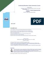 dentinal hypersensitivity a review