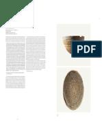 melothesie La-medecine-ancienne-extrait011.pdf
