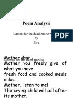 Heart of darkness norton critical essays