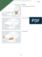 manual-instalacion-faros-automovil-componentes-procedimientos-conexion-inspeccion-final.pdf