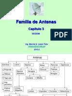 CH 03 Antenna Family 2015-2_update4.pdf