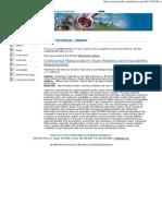 WCCA2006-Malacoculture
