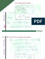 Pres Chapitre 5 p2.pdf