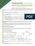 transitoires.pdf