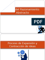 1.Expansion y Contraccion 1