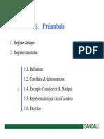 Diapo Cours ModDy.pdf