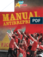 Manual Antirrepresivo